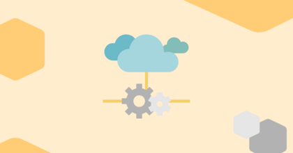 Saas Workload Automation Benefits and Advantages