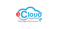 ecloud managed solutions logo stonebranch partner