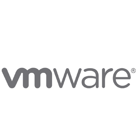 VMware: vSphere Integration