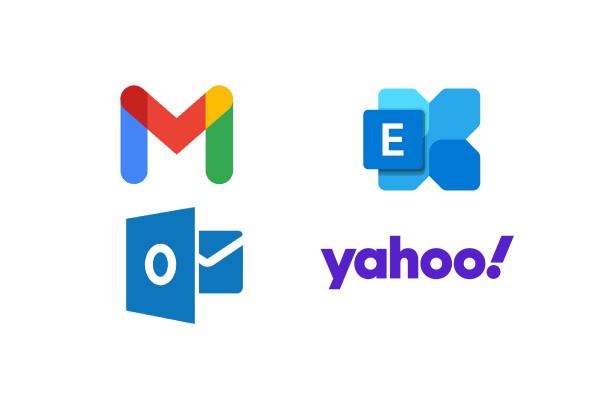 E-Mail: SMTP and IMAP Integration