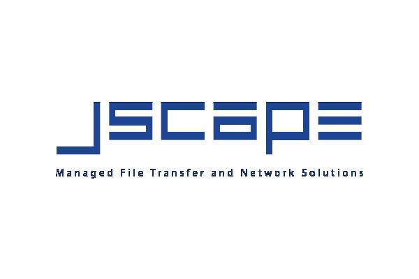 JScape: Managed File Transfer